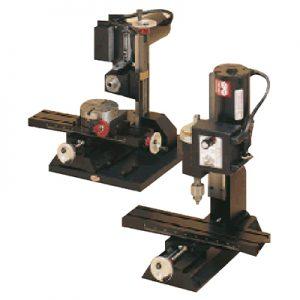 3D Printer & CNC